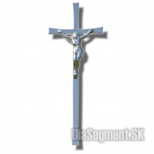 Stainless steel cross, NK-5K